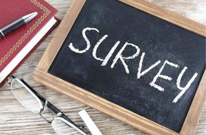 Return to School Parent Survey